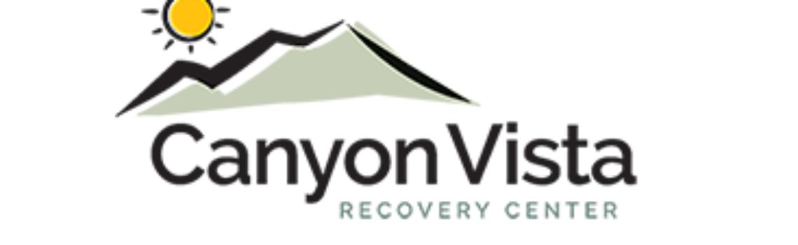 Canyon Vista Recovery Center