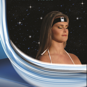 PAL Bluetooth Meditation Headband