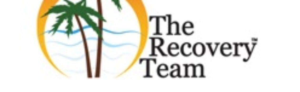 The Recovery Team
