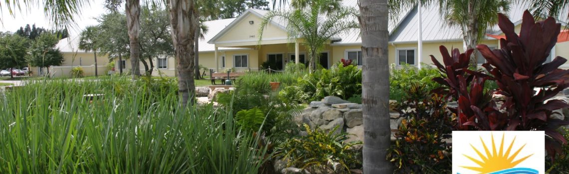 Florida Center for Recovery