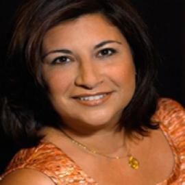 Karen Rainer – BRI-II, CPS, CMHP
