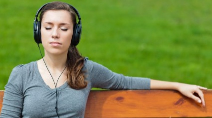 The Physiological Benefits of Therapeutic Music