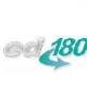 ED 180