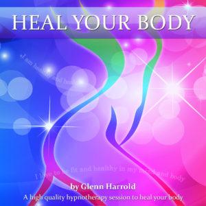 Develop A Powerful Memory MeditationBiosound Healing