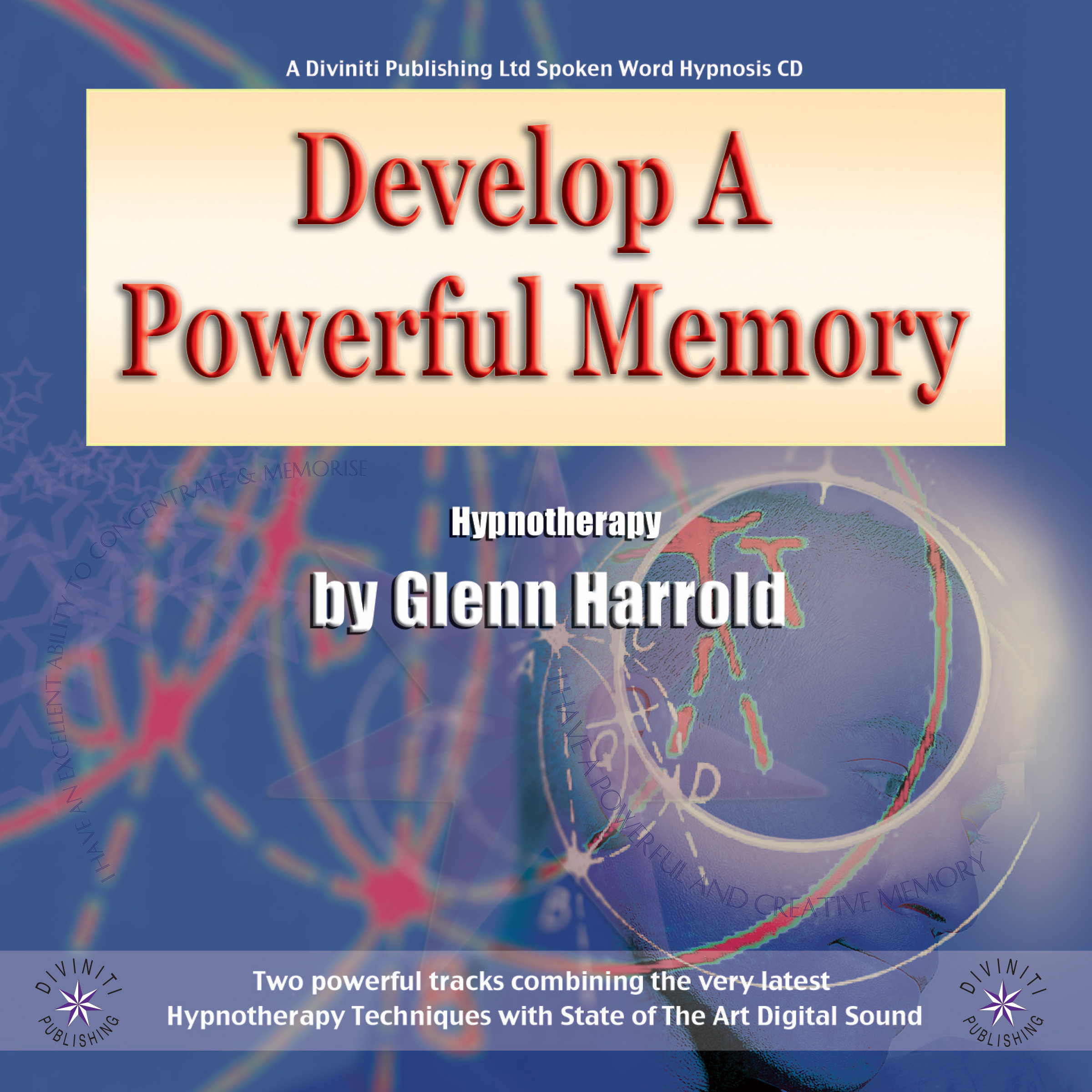 powerful memory Home study techniques memory techniques the major memory system the major memory system the major memory system is one of the two most powerful memory.