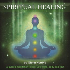 Spiritual - Biosound HealingBiosound Healing