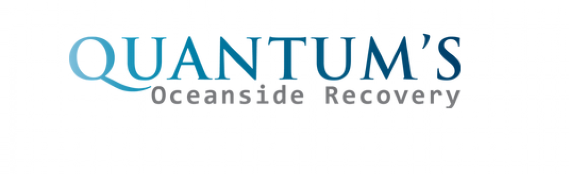 Quantums Oceanside Recovery