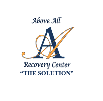 Above All Recovery