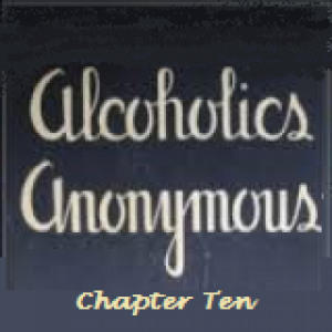 alcoholics anonymous chapter summary Bill's story – chapter 1 p 1 – 16  more about alcoholism – chapter 3 p 30 – 43   the following links download chapters of the big book from aaorg, the official .