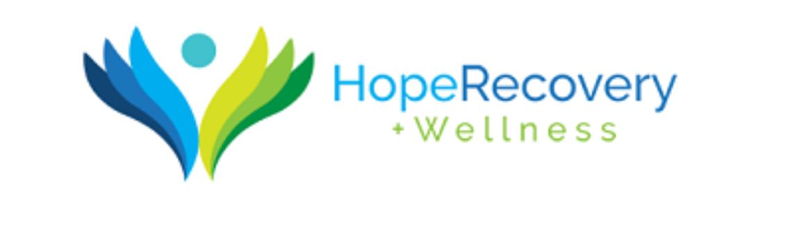 Hope Recovery & Wellness