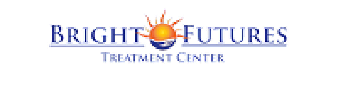 Bright Futures Treatment Center