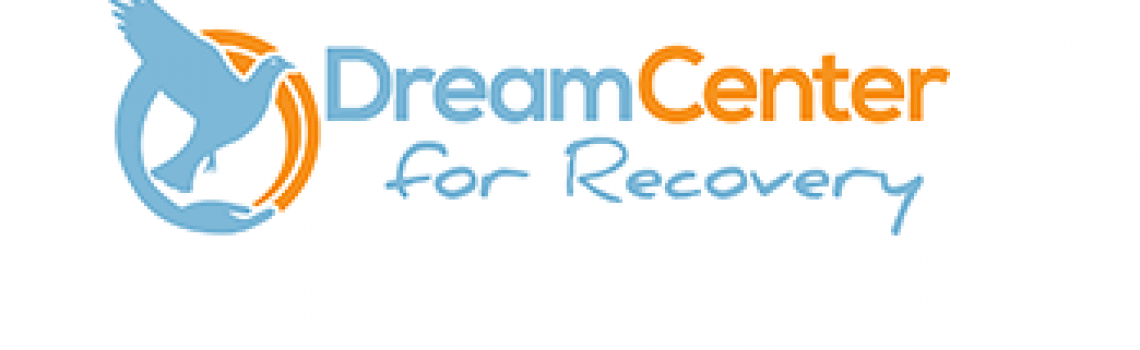 Dream Center for Recovery