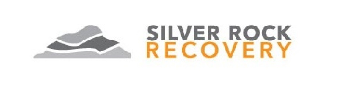 Silver Rock Recovery