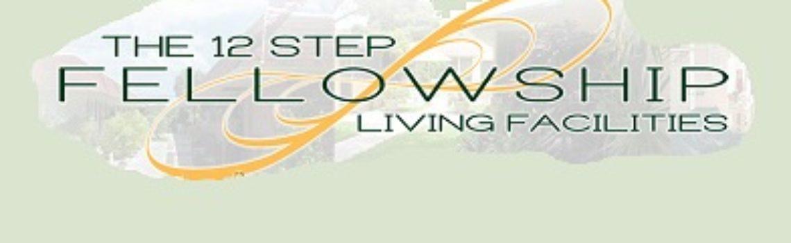 Fellowship Foundation