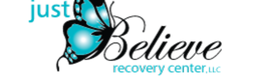 Just Believe Recovery Center Florida