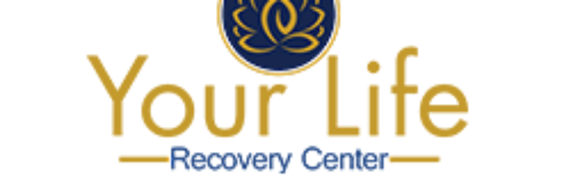 Your Life Recovery Center