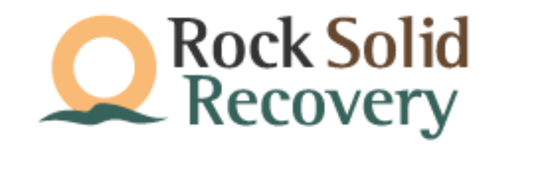 Rock Solid Recovery