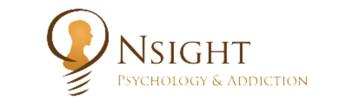 Nsight Psychology and Addiction