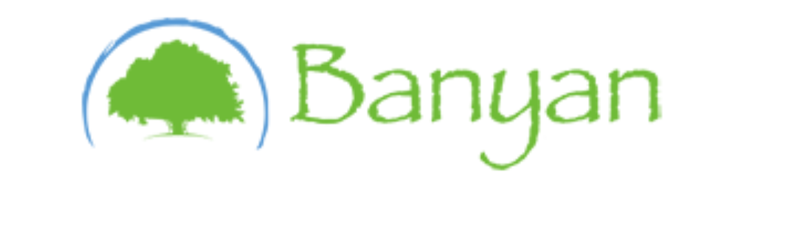 Banyan Detox Center