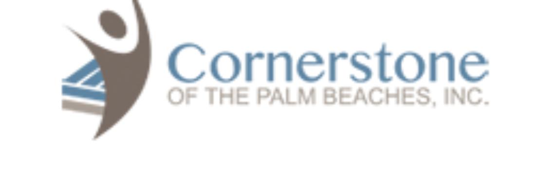 Cornerstone of the Palm Beaches, INC