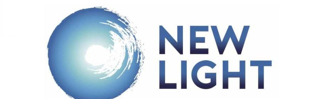 New Light Medical