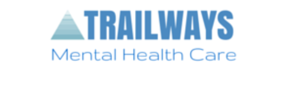 Trailways Mental Health Care