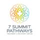 7 Summit Pathways