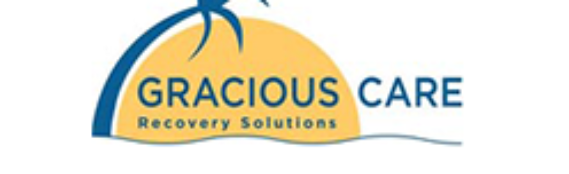 Gracious Care Recovery Solutions, Inc