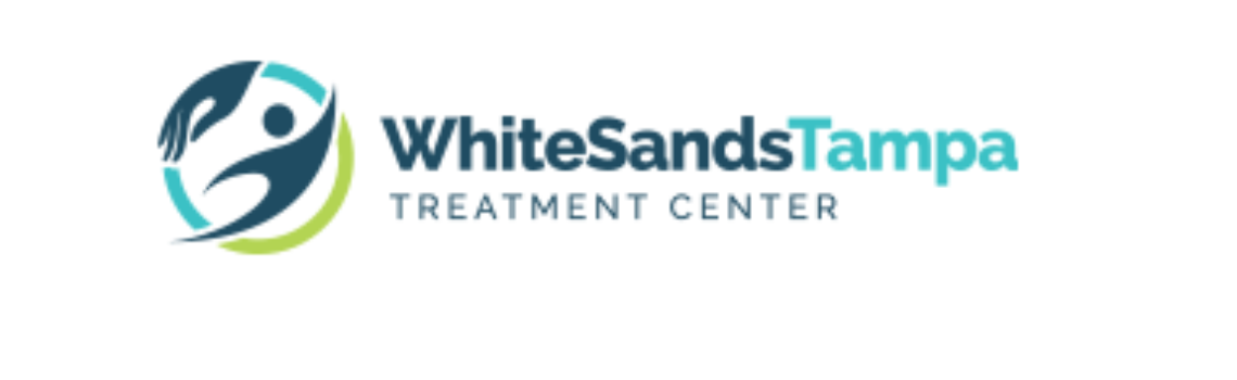 White Sands Treatment Center Tampa
