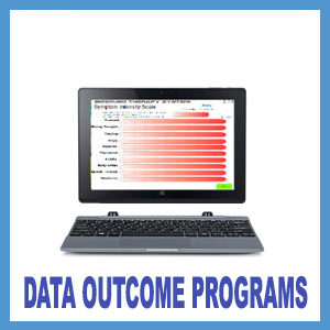 Outcome Data Program