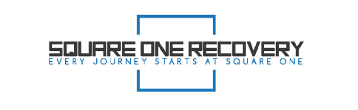 Square One Recovery