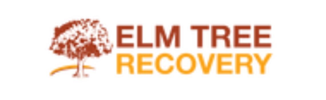 Elm Tree Recovery