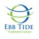 Ebb Tide Treatment Center