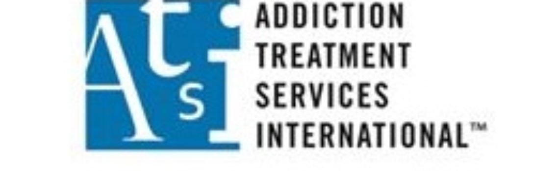 Addiction Treatment Services International (ATSI)