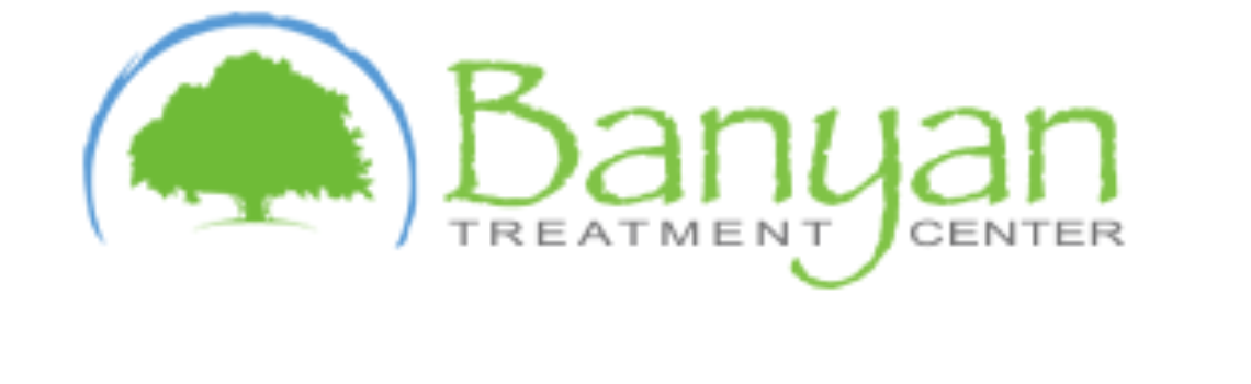 Banyan Treatment Center – Philadelphia