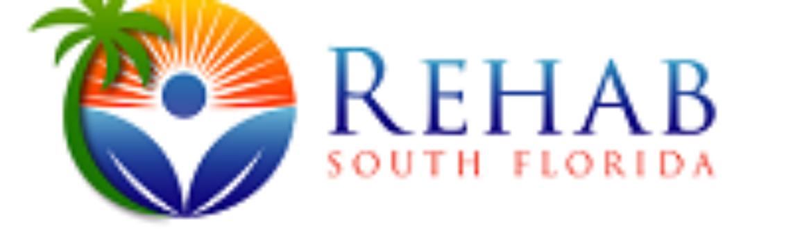 Rehab South Florida-Elite MD