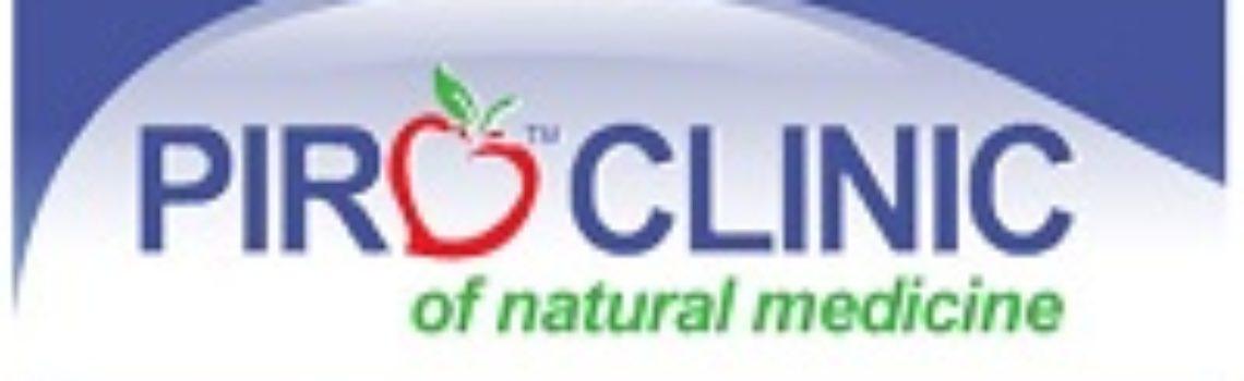 Piro Clinic of Natural Medicine