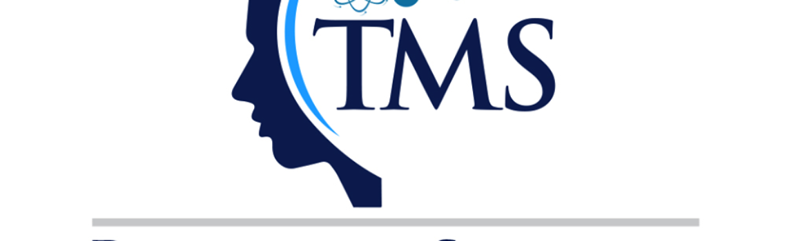 TMS Provider Services of America