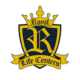 Royal Life Centers